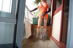 Exhibe au balcon 3