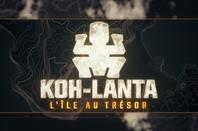 Amandine  Koh-Lanta 2016 L'île au trésor