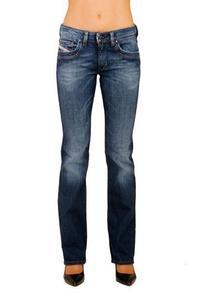jeans diesel, levis