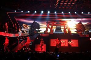 RED Tour ZENITH 13 juin by @Jennifer (26)