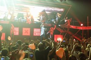 RED Tour ZENITH 13 juin by @Jennifer (27)