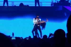 RED Tour Toulouse 20 juin (2)