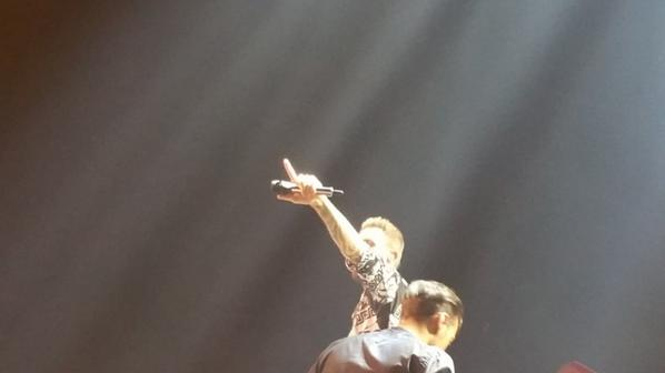 RED Tour Toulouse 20 juin (7)