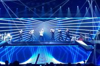 Red Tour Limoges 9 oct partie 3