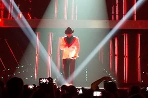 Red Tour Limoges 9 oct partie 4