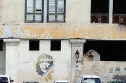 Souvenir de Cuba