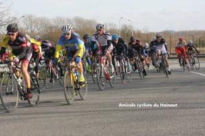 ACH - 23/02/2014   Ville Pommeroeul pel/138