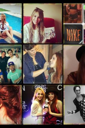 36 new photos geniales