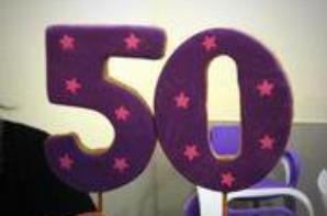 tini vue a l hotel hilton, dedicasse et violetta le show 50