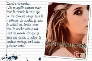 prologue  al studio the best (fiction)!!!
