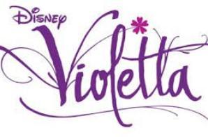 mais si violetta n exsister pas??