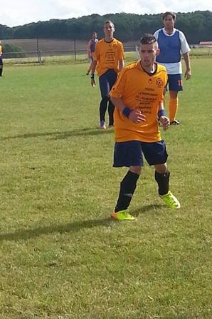 Football ♥♥.