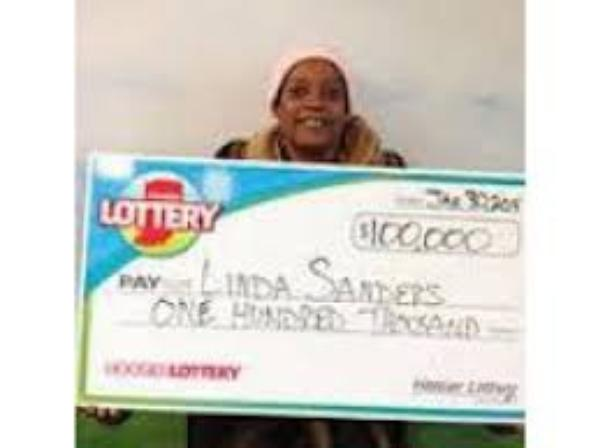 powerful lotto spell caster to win you billions call +