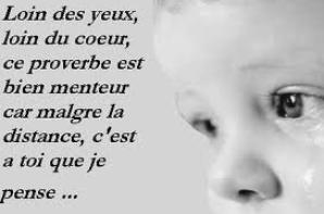 Texte Damour Et Texte Triste Marinette0308