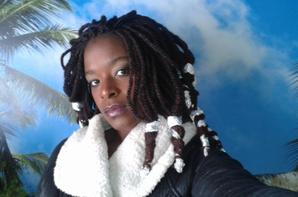 vanille avec m che afro kinky ma passion de la coiffure afro antillaise. Black Bedroom Furniture Sets. Home Design Ideas