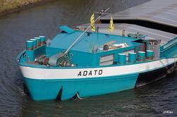 ADATO - 88 personnes portent le nom Adato aujourd'hui en France selon les estimations ... Le nom Adato figure au 109 349e rang des noms les plus portés en France.