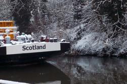 HIGLANDER et SCOTLAND