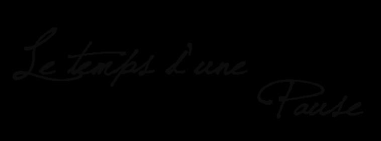 BONNE SOIREE BONNE NUIT