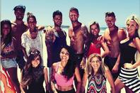 """#LesAnges6 - Découvrez les photos de la nouvelle saison des """"Anges de la télé réalité"""" en Australie sur NRJ 12"""