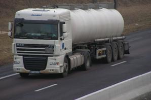 transport jardel