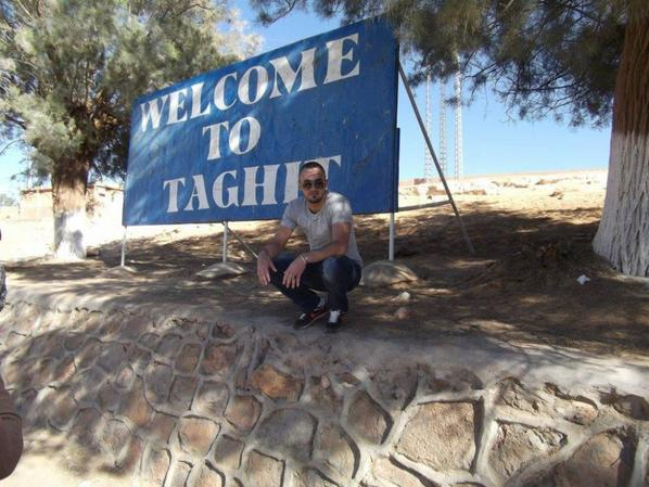 taghit