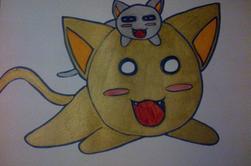 """""""Animals"""" by #Neko"""
