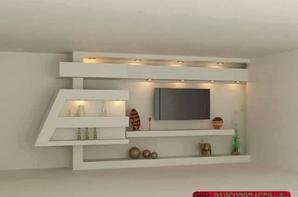 Emejing decor platre maroc pictures design trends 2017 for Gabs marocain moderne