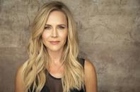 happy Birthday Julie Benz