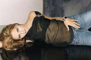 photos sexy de sarah