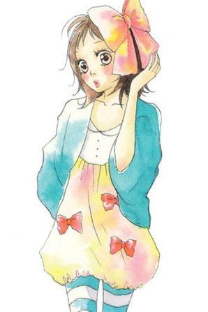 Ninako Kinoshita