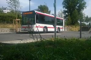 Heuliez Access'Bus GX 137