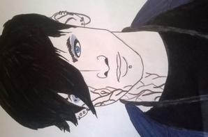 Some draws
