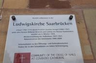 Ballade sarrebruck3