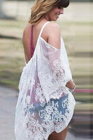 summer summer bikini Cover-Up Beach Dresses