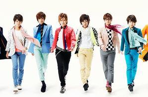 Fudanjuku ! ( j-pop/ j-rock )
