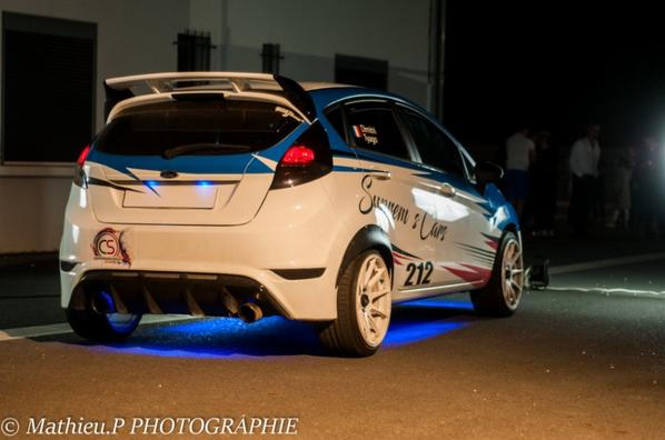 JUN 15 Auto Moto Rasso Castres Edition 3 (2018)