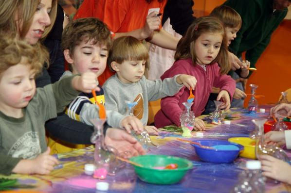 Unique Birthday party ideas for any age group