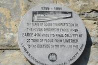 Irish Waterways