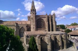 Carcassonne  : partage photos souvenirs
