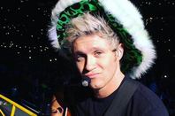 Happy Birthday Nialler ! 22 ..