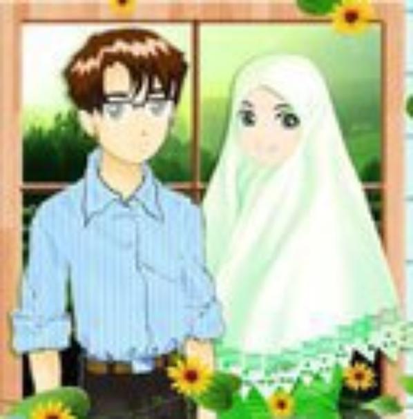 La relation entre mari et sa femme