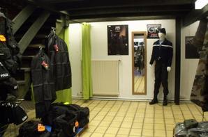 notre nouveau magasin 5a rue d ingesheim 68000 Colmar