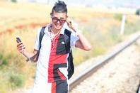 Traveling tiime  <==