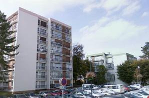 Boussy st antoine bsa blog des quartiers du 91 for Boussy saint antoine piscine
