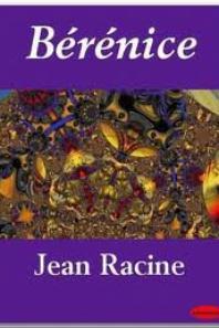 Moi : Bérénice
