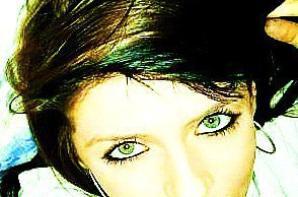 • Lauraa ♥