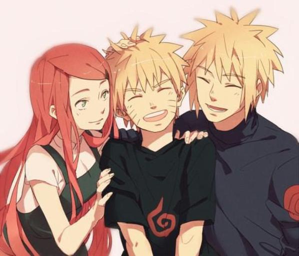 Naruto shippuden 421