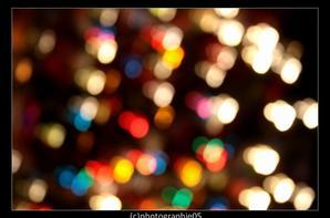 Noël 2012