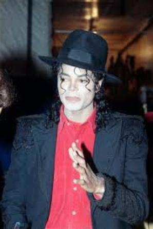 Fiction my lover ,MJ!  Chapitre3