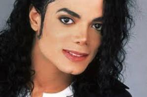 Fiction my lover ,MJ!  Chapitre6